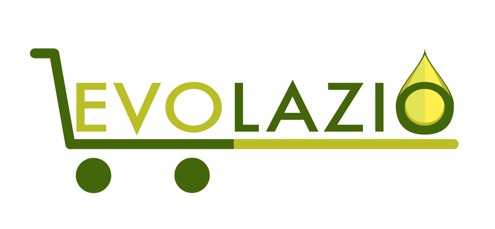 Evo Lazio - Olio Extravergine d'oliva