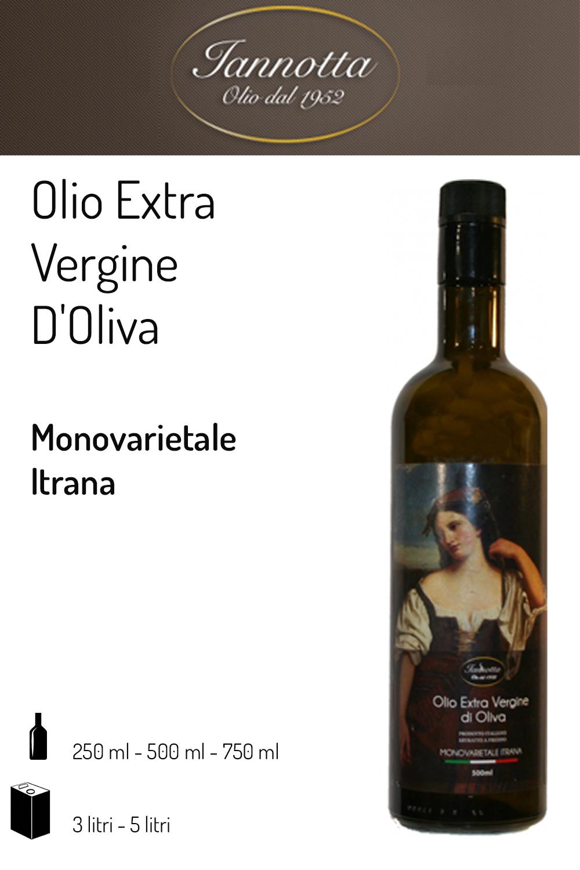 iannotta.monovarietale