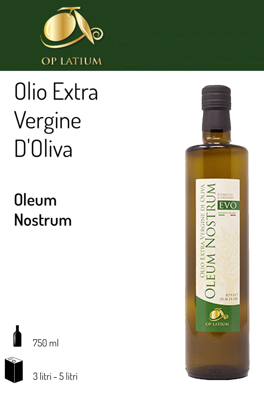 oplatium.oleumnostrum