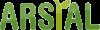 logo.arsial